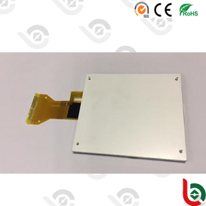 Stn LCD Display for Digital Weight Scale 2