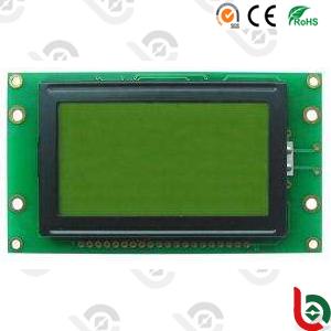 Meter STN LCD Display Module