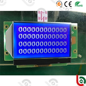 anel HTN LCD Display for Air Conditioner Monitor 2